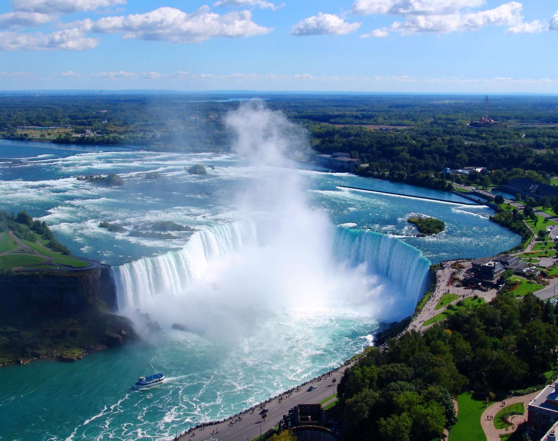 Niagara-Falls-Wishandfly-water-vuelos-baratos-viaje-sorpresa