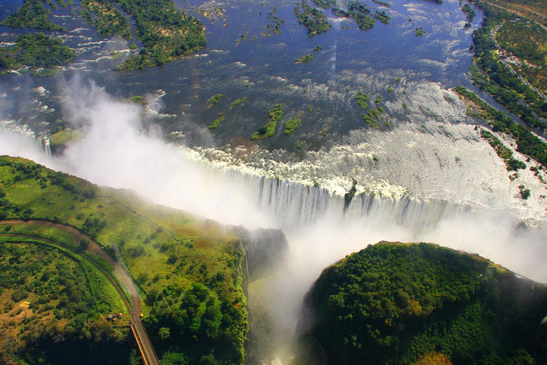 Victoria-Falls-WishandFly-cheap-flights-viaje-sorpresa