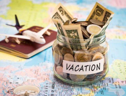 ¿Ciudades más baratas? ¡Viaja como un rico!