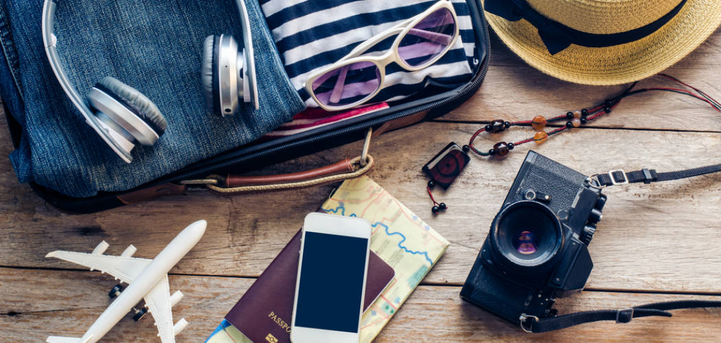 maleta-viaje-sorpresa-wishandfly