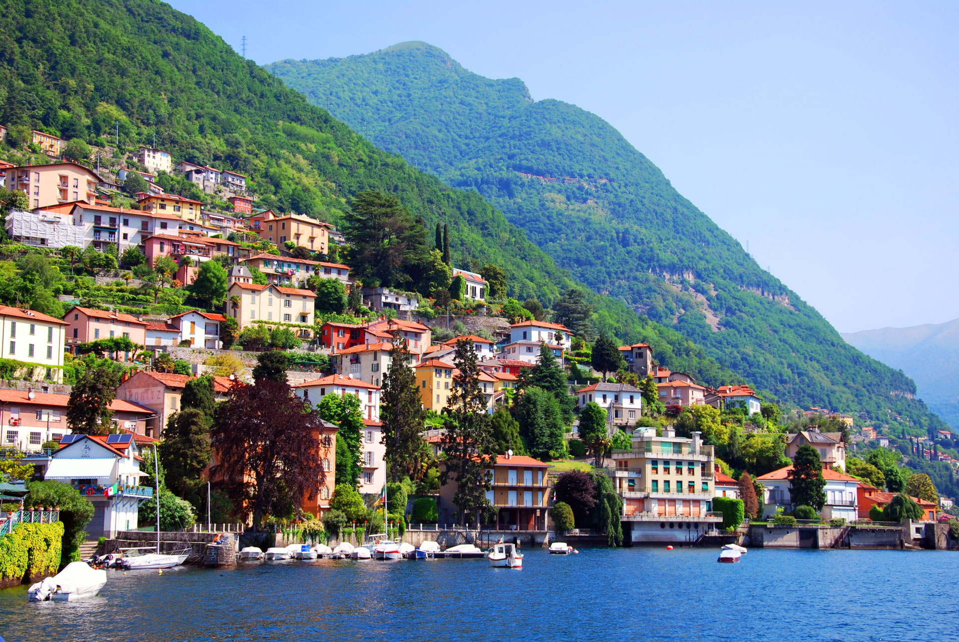 Lake-Como-viaje-sorpresa-wishandfly