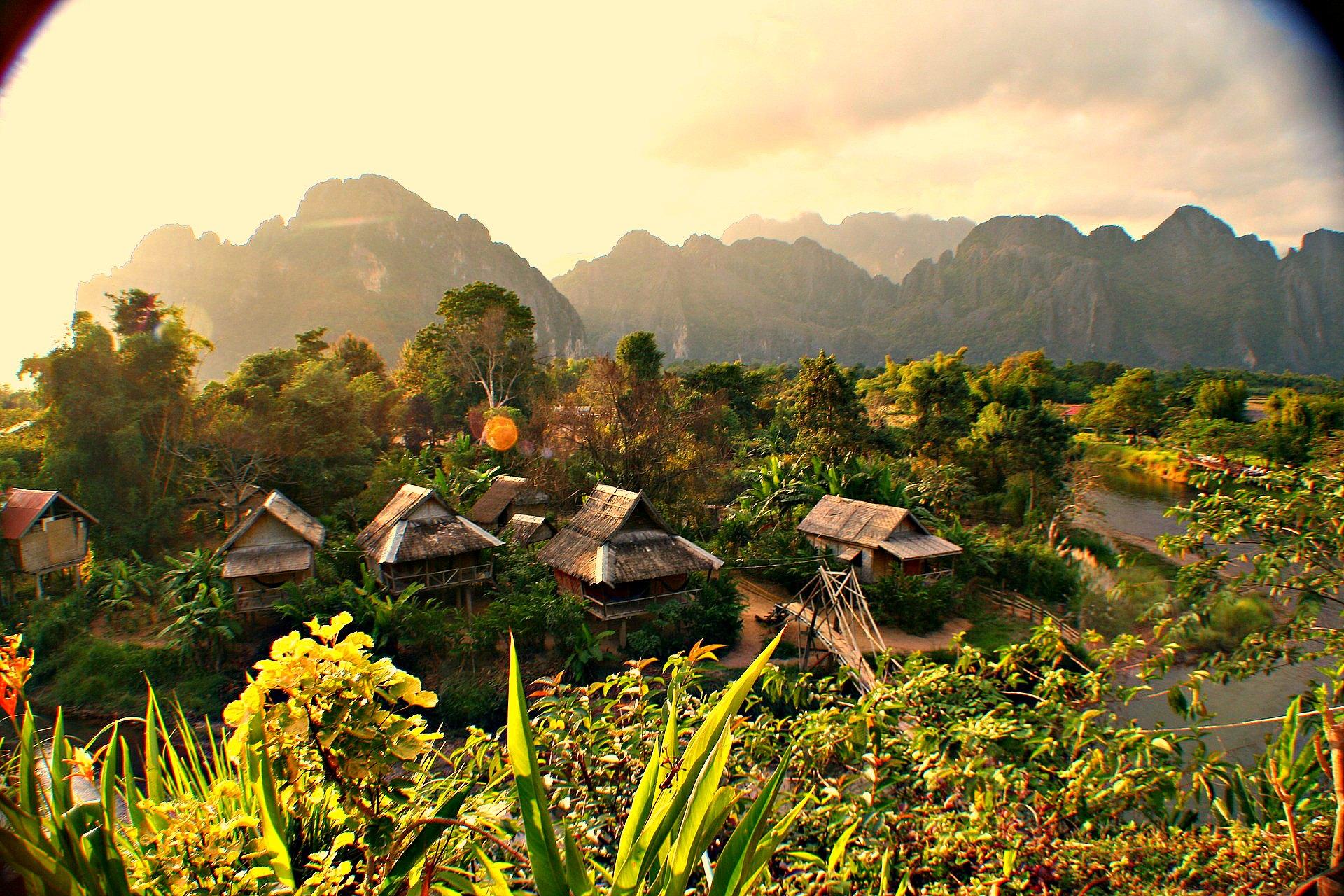 laos-wishandfly-viaje-sorpresa