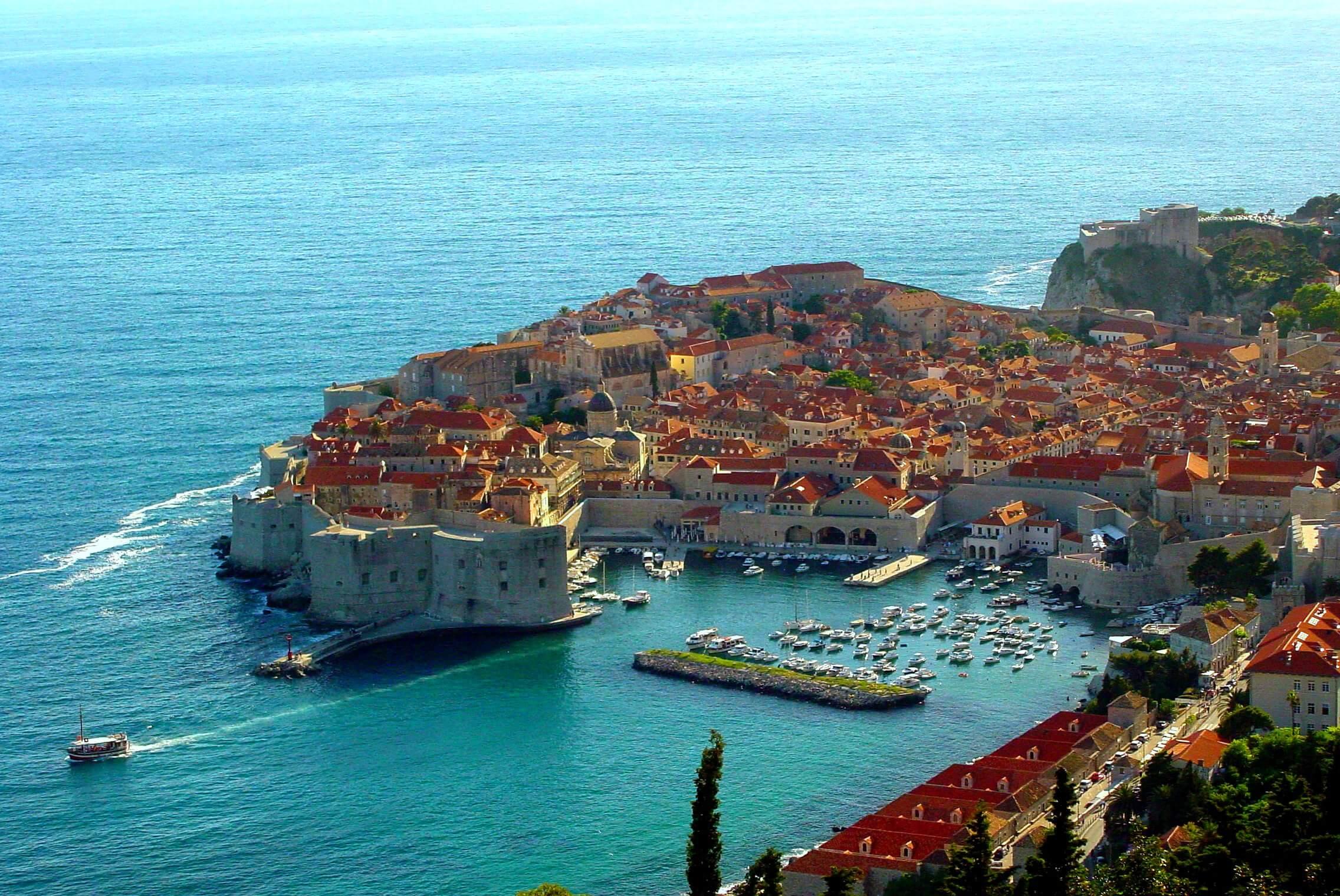 Dubrovnik-wishandfly-viaje-sorpresa