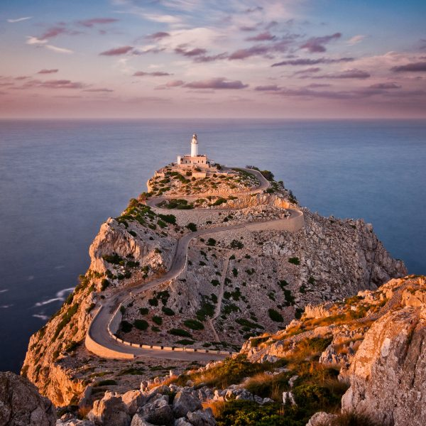 Cabo Formentor Mallorca Wish&Fly Viaje Diferente