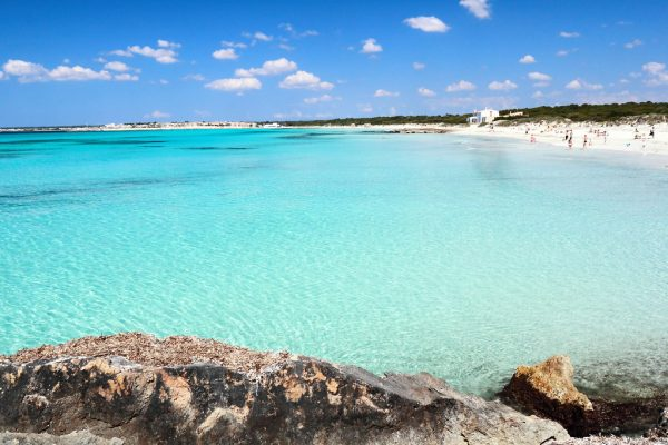 Estrenc Mallorca Wish&Fly Viaje Barato
