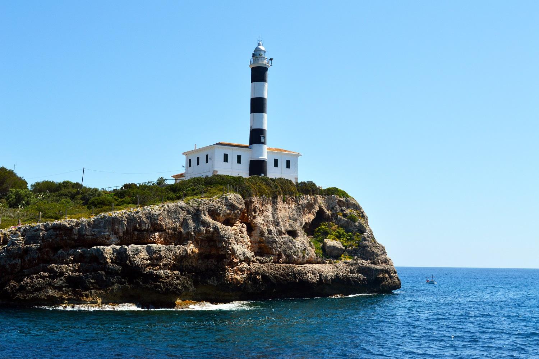 PortoColom Mallorca Wish&Fly Viaje Sin Destino