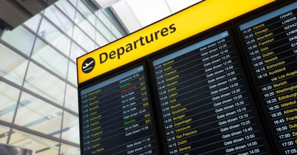 Viaje Barato Wish&Fly
