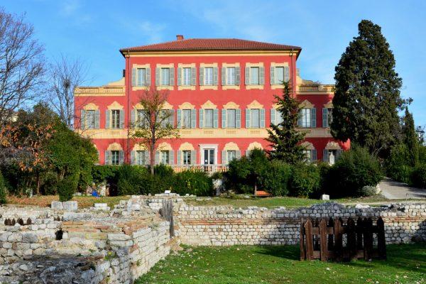 Museo Matisse Niza Wish&Fly Regalo Sorpresa