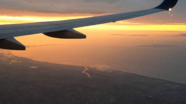 Viaje Económico Wish&Fly