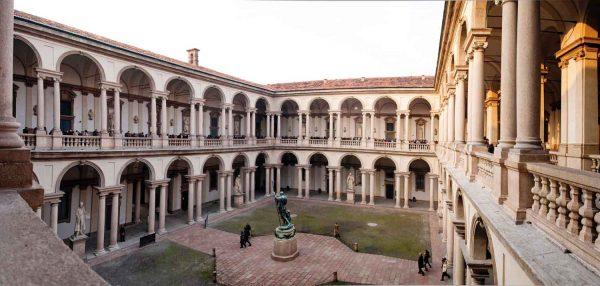 Palacio Milán Wish&Fly Viaje Divertido