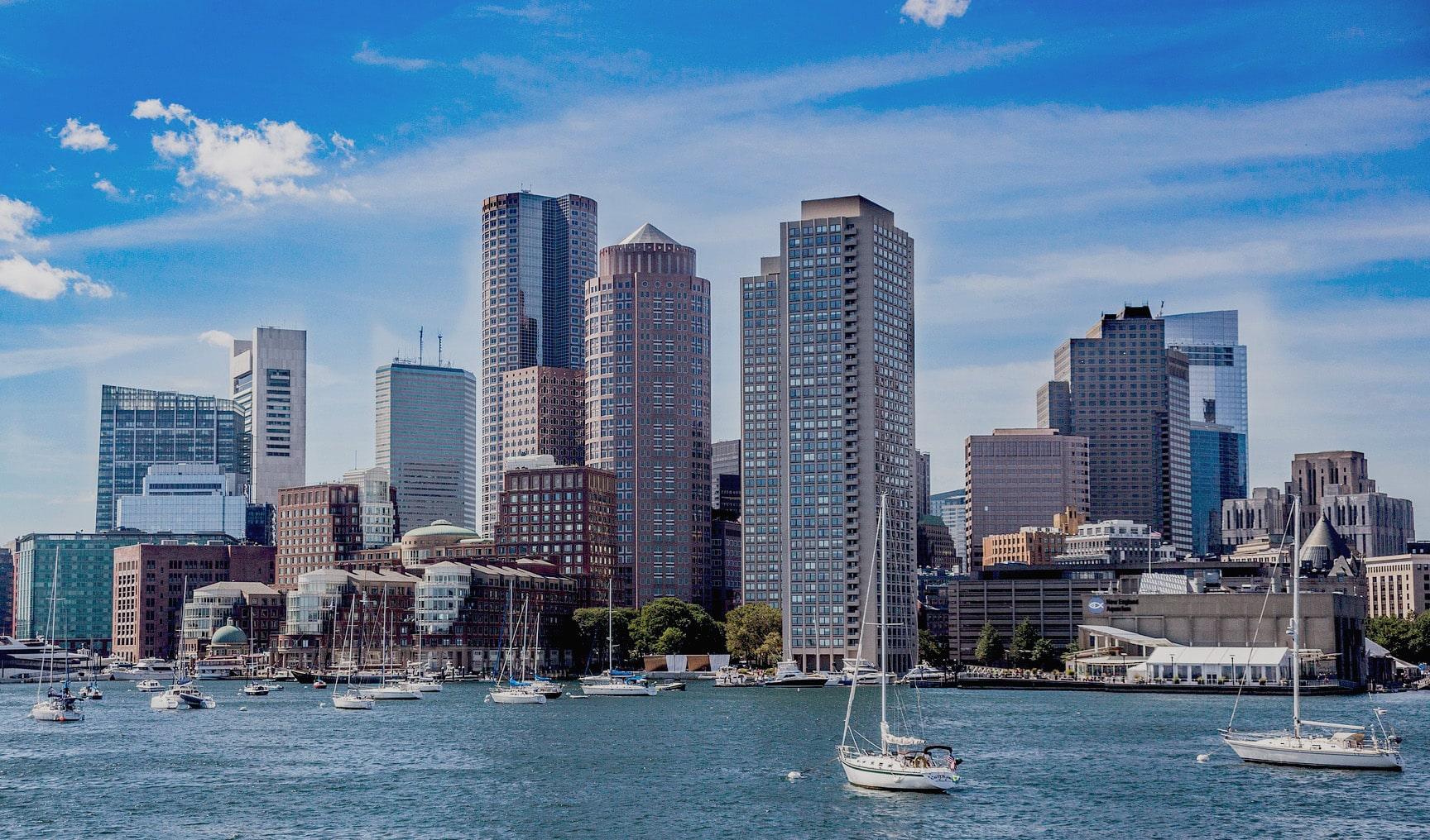 Boston-wishandfly-viaje-sorpresa