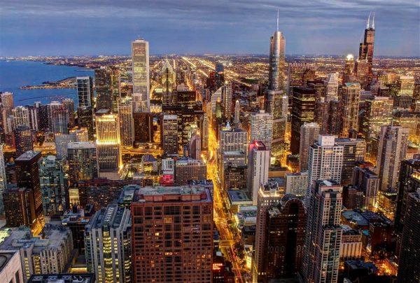 chicago-wishandfly-viaje-sorpresa