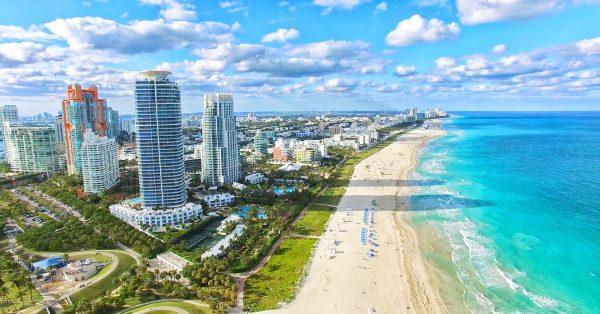 Miami-viaje-sorpresa-wishandfly