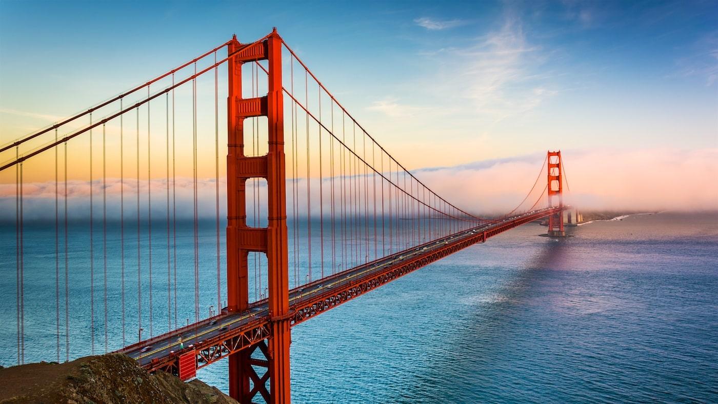 San-Francisco-wishandfly-viaje-sorpresa