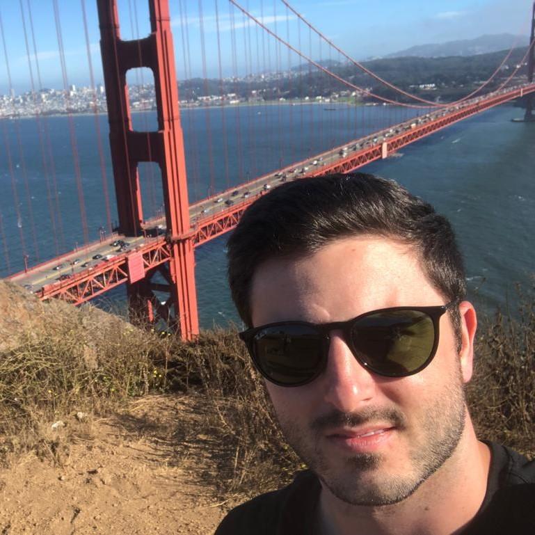 San Francisco USA Wish&Fly viaje Sorpresa Estados Unidos